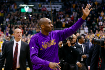 Nike Plans To Retro Every Kobe Bryant Signature Sneaker This Year