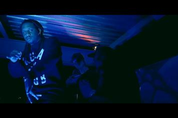 "Vee Tha Rula ""Yea I Kno"" Video"