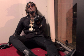 Offset Has Been Released From Jail