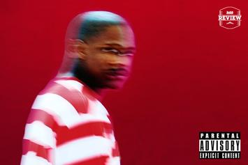 "YG's ""Still Brazy"" (Review)"