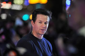"Mark Wahlberg Says The NFL Told Him ""You Can't Do This"" In Regards To HBO's ""Ballers"""