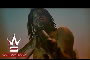 "Fredo Santana Feat. Maxo Kream ""Choppa"" Video"