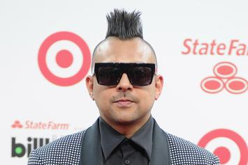 "Sean Paul Says Drake and Justin Bieber ""Don't Credit Where Dancehall Came From"""