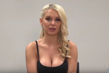 Porn Stars Talk About Their Most Bizarre Sex Scenes