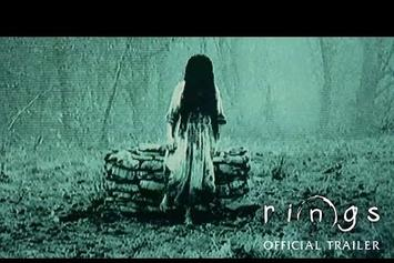 "Watch A New Trailer for ""Rings,"" A Revival Of ""The Ring"" Series"