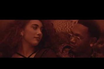 "Kranium Feat. Tory Lanez ""We Can"" Video"