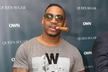 Stevie J Avoids Jail Time, Gets 3 Years Probation For $1.3M In Unpaid Child Support