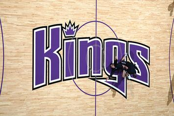 Sacramento Kings Twitter Tries To Dunk On NHL, MLB Teams Amid New Twitter Policy