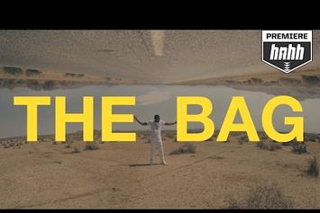 "SYPH Feat. Tracy T ""The Bag"" Video"