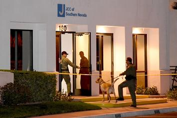 Another Series Of Bomb Threats Hit Jewish Community Centers Across America