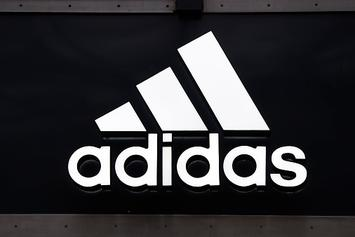 "Adidas Apologizes For Tone Deaf Email: ""You Survived The Boston Marathon"""