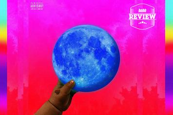 "Wale's ""SHiNE"" (Review)"