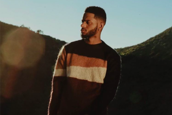"Bryson Tiller's ""True To Self"" Release Date Is Here"
