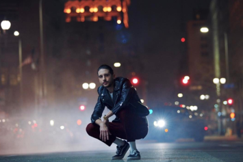 25 Of G-Eazy's Best Guest Verses