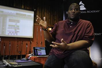 9th Wonder & Salaam Remi Will Help Produce The Roots New Album