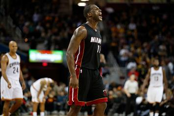 Dion Waiters Ranks Himself As 4th Best Shooting Guard In The NBA