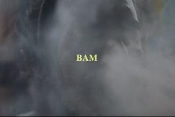 "Jay Z Feat. Damian Marley ""Bam"" Video"