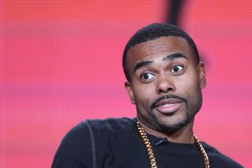 Lil Duval Defends Transgender Comments