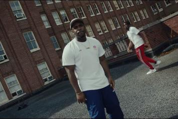 "A$AP Ferg ""Nandos"" Video"