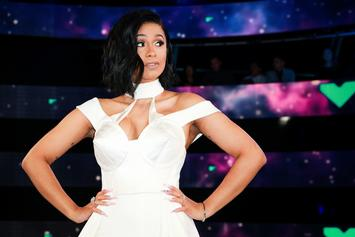 """Cardi B's """"Bodak Yellow"""" Is Number 1 Streamed Song In The Country"""