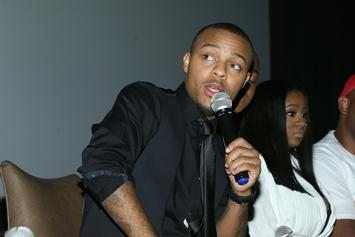 Bow Wow Responds After Fans Clown Him Over Nightclub Video