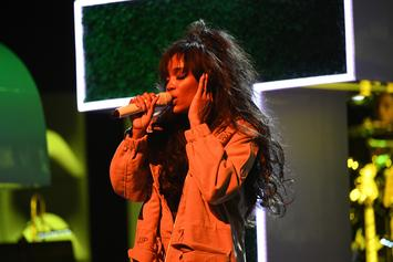 SZA Announces Pop-Up Show in New York City