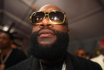 "Rick Ross Airs Out Birdman: ""We Know You Ain't Right"""