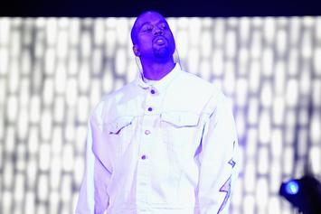 Jeopardy Contestant Says She Played Kanye West Wingwoman