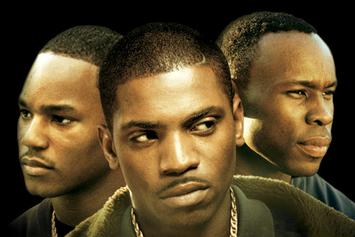 "Relive 5 Classic Moments From ""Paid In Full"""