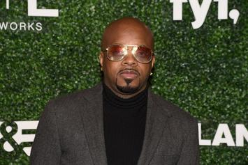 Jermaine Dupri Responds To Diddy's Claims of Beef With Suge Knight