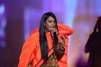 Remy Ma & Lil Kim Reportedly Teaming Up For A Nicki Minaj Diss Record
