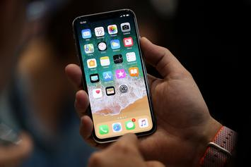 iPhone X Users Making Bank By Reselling Device On eBay