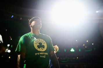 Isaiah Thomas Says People Are Forgetting About His Success, Twitter Reacts