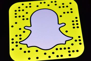 Snapchat Undergoing A Redesign To Be More User Friendly
