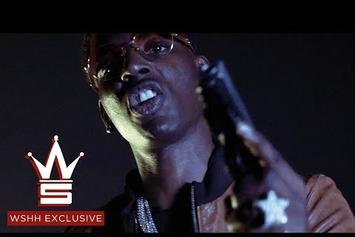 "Young Dolph Delivers The Video For ""What's The Deal"""
