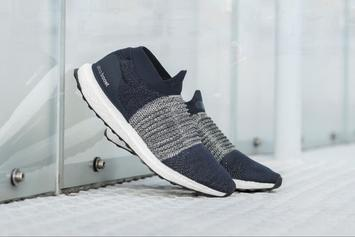 Adidas UltraBoost Laceless Returns In Four New Colorways