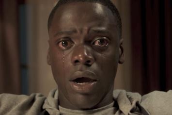 """""""Get Out"""" Submitted As A Comedy To The Golden Globes"""