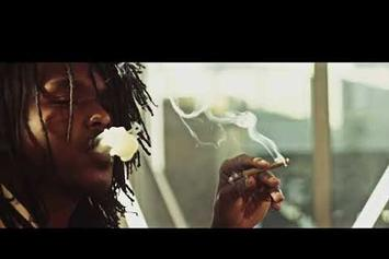 """Young Nudy Delivers The Action-Packed """"Hell Shell"""" Video"""