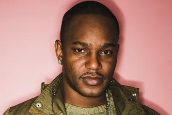 Cam'ron Questions Mase's Motives In Becoming A Pastor
