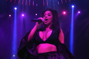 Cardi B Responds To Leaked Video Of Her Topless