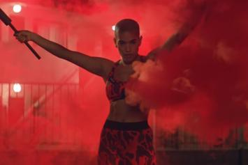 """Watch N.E.R.D.'s Video For """"1000"""" Featuring Future"""