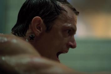 """Netflix's """"Altered Carbon"""" Is The Upcoming Sci-Fi Series To Watch"""