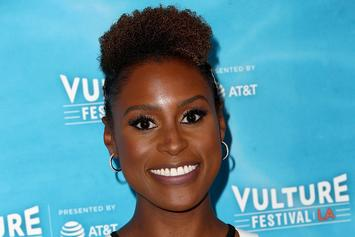 "Issa Rae Reveals Which ""Insecure"" Moment Blew Up Her Twitter Account"