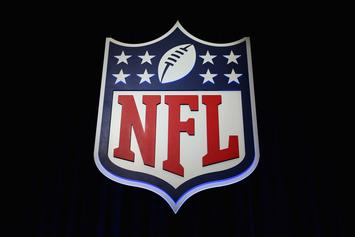 NFL Network Exec Deletes Dozens Of Twitter Interactions With Porn Stars