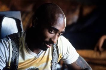 The ATF Destroyed Gun Linked To Tupac's Death After It Was Ruled Out As Murder Weapon