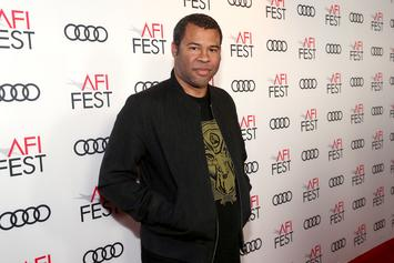 """Jordan Peele Reveals Whether Or Not """"Get Out"""" Is A Christmas Movie"""