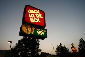 """Snoop Dogg's Merry Jane & Jack In The Box To Launch """"Merry Munchie Meal"""""""