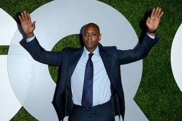 Dave Chappelle's Two New Netflix Specials: The Internet Reacts