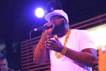 Trae Tha Truth's Animated Series Is Making A Return