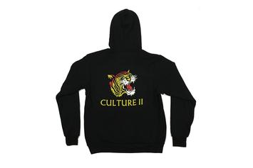 "Migos ""Culture II"" Merchandise Available At Bloomingdales Today"